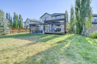 Photo 47: 205 Cranfield Manor SE in Calgary: Cranston Detached for sale : MLS®# A1144624