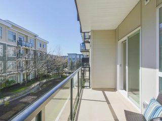 """Photo 12: 324 13768 108 Avenue in Surrey: Whalley Condo for sale in """"VENUE"""" (North Surrey)  : MLS®# R2354573"""