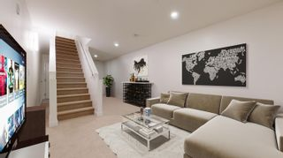 """Photo 8: 112 649 E 3RD Street in North Vancouver: Lower Lonsdale Condo for sale in """"The Morrison"""" : MLS®# R2616540"""