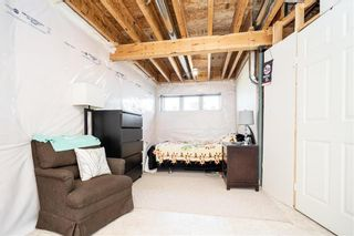 Photo 22: 72009 PINE Road South in St Clements: R02 Residential for sale : MLS®# 202111274