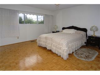 Photo 6: 2096 E 40TH Avenue in Vancouver: Victoria VE House for sale (Vancouver East)  : MLS®# V839547