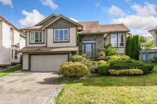 Photo 47: 11008 237B Street in Maple Ridge: Cottonwood MR House for sale : MLS®# R2407120