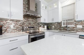 Photo 10: 6656 E HAMPTON Boulevard in Surrey: West Newton House for sale : MLS®# R2611217