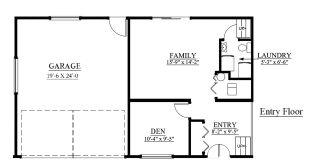 Photo 19: 4989 6 AVENUE in Delta: Tsawwassen Central House for sale (Tsawwassen)  : MLS®# R2235874