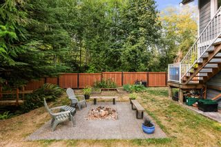 Photo 30: 2114 Winfield Dr in : Sk Sooke Vill Core House for sale (Sooke)  : MLS®# 855710