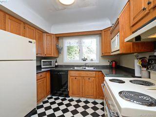 Photo 7: 636 McKenzie Ave in VICTORIA: SW Glanford House for sale (Saanich West)  : MLS®# 796547