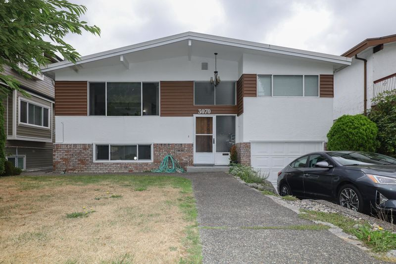 FEATURED LISTING: 3070 52ND Avenue East Vancouver