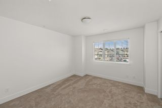 Photo 15: 117 3501 Dunlin St in : Co Royal Bay Row/Townhouse for sale (Colwood)  : MLS®# 888023