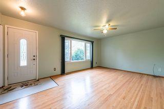 Photo 8: 12836 73 Street NW in Edmonton: Zone 02 House for sale : MLS®# E4256298