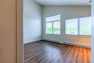 Photo 11: 206 4535 Uplands Dr in : Na Uplands Condo for sale (Nanaimo)  : MLS®# 877095