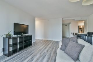 """Photo 8: 903 930 CAMBIE Street in Vancouver: Yaletown Condo for sale in """"PACIFIC PLACE LANDMARK II"""" (Vancouver West)  : MLS®# R2422191"""