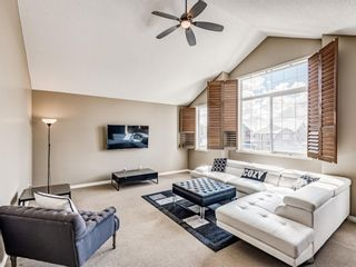 Photo 21: 34 Aspen Stone Mews SW in Calgary: Aspen Woods Detached for sale : MLS®# A1094004