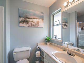 Photo 13: 5691 Carrington Rd in : Na North Nanaimo House for sale (Nanaimo)  : MLS®# 876755