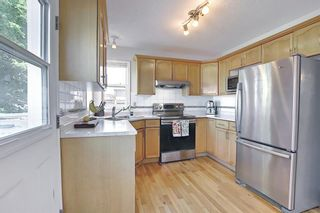 Photo 9: 35 Covington Close NE in Calgary: Coventry Hills Detached for sale : MLS®# A1124592