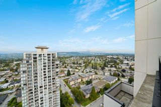 """Photo 19: 3001 7063 HALL Avenue in Burnaby: Highgate Condo for sale in """"EMERSON"""" (Burnaby South)  : MLS®# R2621144"""