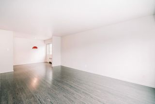 Photo 24: 105 2250 W 43RD Avenue in Vancouver: Kerrisdale Condo for sale (Vancouver West)  : MLS®# R2625614