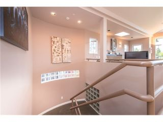 Photo 11: 4182 W 11TH AV in Vancouver: Point Grey House for sale (Vancouver West)  : MLS®# V1091010