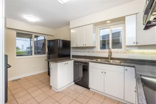 Photo 11: 1376 E 60TH Avenue in Vancouver: South Vancouver House for sale (Vancouver East)  : MLS®# R2521101
