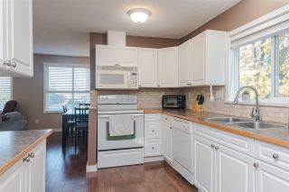 Photo 28: 23794 FRASER Highway in Langley: Campbell Valley House for sale : MLS®# R2516043