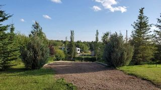 Photo 26: 252, 57201 Range Road 102: Rural St. Paul County Rural Land/Vacant Lot for sale : MLS®# E4264298