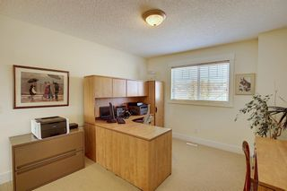Photo 26: 45 Discovery Heights SW in Calgary: Discovery Ridge Row/Townhouse for sale : MLS®# A1109314