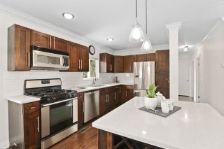 Photo 9: 1632 ROBERTSON Avenue in Port Coquitlam: Glenwood PQ House for sale : MLS®# R2489244