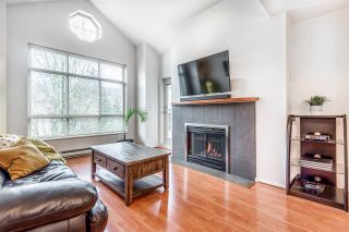 """Photo 4: 404 150 W 22ND Street in North Vancouver: Central Lonsdale Condo for sale in """"The Sierra"""" : MLS®# R2547580"""