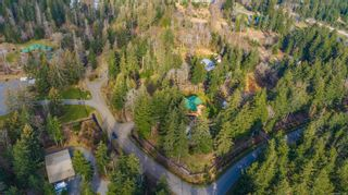 Photo 61: 2149 Quenville Rd in : CV Courtenay North House for sale (Comox Valley)  : MLS®# 871584