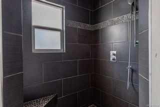 Photo 24: 973 Weaver Pl in Langford: La Walfred House for sale : MLS®# 850635