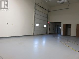 Photo 5: 924 8 Street NW in Slave Lake: Industrial for sale : MLS®# A1040907
