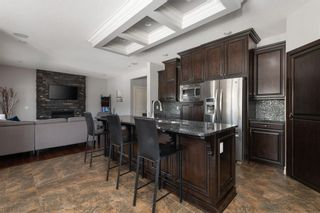 Photo 4: 241 Falcon Drive: Fort McMurray Detached for sale : MLS®# A1084585