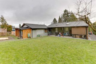 Photo 25: 17163 58 Avenue in Surrey: Cloverdale BC House for sale (Cloverdale)  : MLS®# R2534623