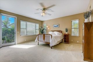 Photo 23: House for sale : 4 bedrooms : 7308 Black Swan Place in Carlsbad