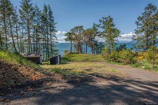 Photo 5: 27113 Schooner Way in Pender Island: GI Pender Island Land for sale (Gulf Islands)  : MLS®# 839534