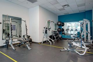 Photo 22: 308 836 15 Avenue SW in Calgary: Beltline Apartment for sale : MLS®# A1063576