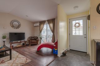 Photo 2: 143 Birchill Drive in Eastern Passage: 11-Dartmouth Woodside, Eastern Passage, Cow Bay Residential for sale (Halifax-Dartmouth)  : MLS®# 202107561