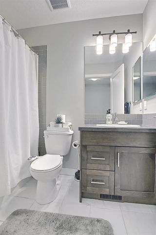 Photo 43: 111 Evanscrest Gardens NW in Calgary: Evanston Row/Townhouse for sale : MLS®# A1135885