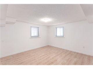Photo 13: 3030 E 17th Av in Vancouver East: Renfrew Heights House for sale : MLS®# V1101377