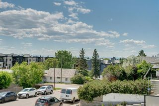 Photo 22: 2814 12 Avenue SE in Calgary: Albert Park/Radisson Heights Detached for sale : MLS®# A1123286