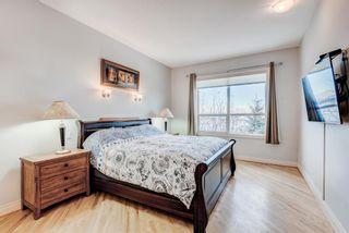 Photo 22: 227 Sunterra Ridge Place: Cochrane Detached for sale : MLS®# A1058667