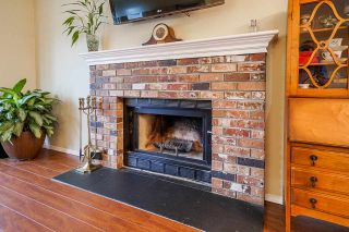 Photo 7: 9157 212A Place in Langley: Walnut Grove House for sale : MLS®# R2539503