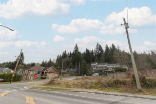 Photo 7: LOT B 2625 HENRY Street in Port Moody: Port Moody Centre Land for sale : MLS®# R2543284