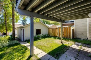 Photo 41: 1733 30 Avenue SW in Calgary: South Calgary Detached for sale : MLS®# A1122614