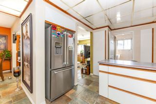 Photo 8: 12755 114 Street in Edmonton: Zone 01 House for sale : MLS®# E4255962