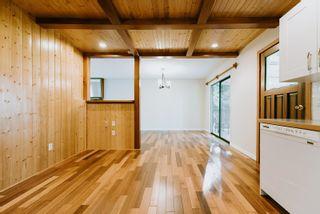 Photo 4: 972 CHERYL ANN PARK Road: Roberts Creek House for sale (Sunshine Coast)  : MLS®# R2618747