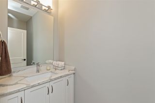 """Photo 20: 8428 JACK Crescent in Mission: Hatzic House for sale in """"Ferncliff Estates"""" : MLS®# R2542075"""