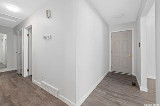Photo 22: 635 ACADIA Drive in Saskatoon: West College Park Residential for sale : MLS®# SK864203