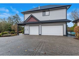 Photo 36: 22015 44 Avenue in Langley: Murrayville House for sale : MLS®# R2540238