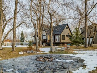 Photo 43: 200 370181 79 Street E: Rural Foothills County Detached for sale : MLS®# A1052177