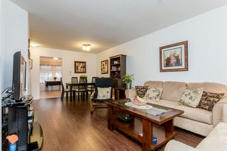 """Photo 3: 18 15432 16A Avenue in Surrey: King George Corridor Townhouse for sale in """"Carlton Court"""" (South Surrey White Rock)  : MLS®# R2026466"""